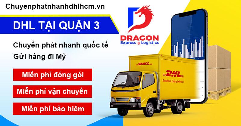 DHL-quan-3
