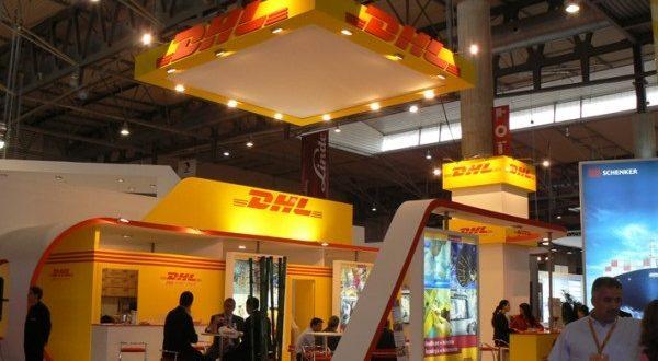 Chuyển phát nhanh DHL đi Trung Quốc (China)