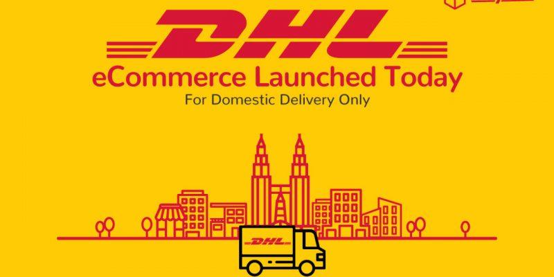 Chuyển hàng đi Mỹ của DHL tại Đà Nẵng