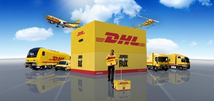 Dịch vụ chuyển hàng đi Anh tại Đồng Nai
