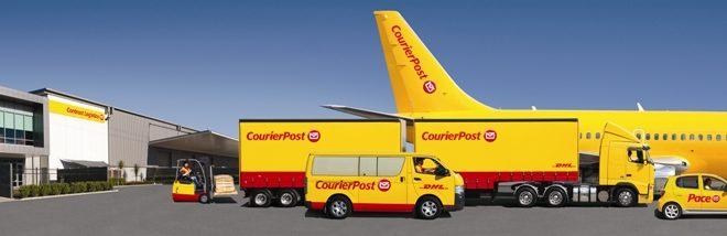 Dịch vụ chuyển phát nhanh DHL đi Úc tại Tân Phú từ DHL rất đa dạng