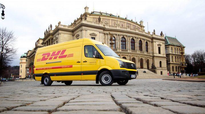 Đơn vị chúng tôi cung cấp đa dạng các loại hình dịch vụ vận chuyển