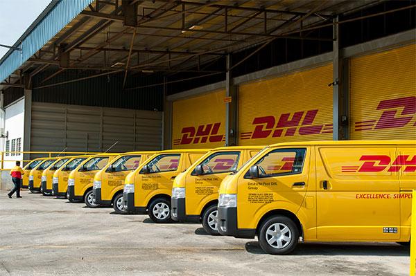 Dịch vụ chuyển phát nhanh đi Úc tại Hà Nội chất lượng nhất Việt Nam