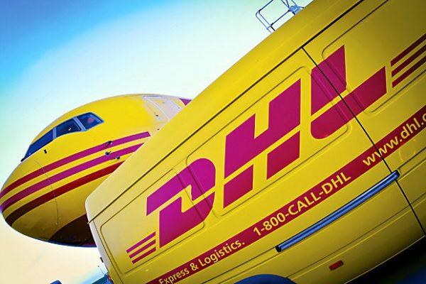 Dịch vụ gửi hàng đi Úc tại quận 1 nhanh chóng nhất