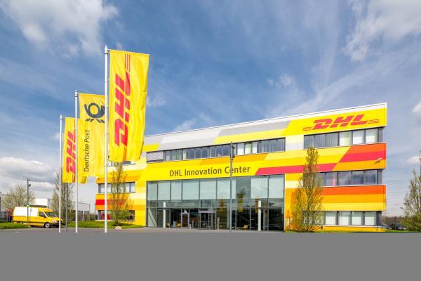 Gửi hàng đi Đức tại quận 11 gồm những dịch vụ đa dạng
