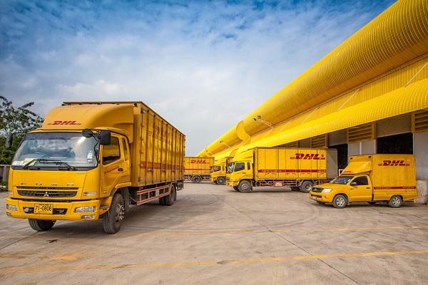Dịch vụ gửi hàng đi Malaysia tại quận Bình Tân nhanh chóng, đảm bảo