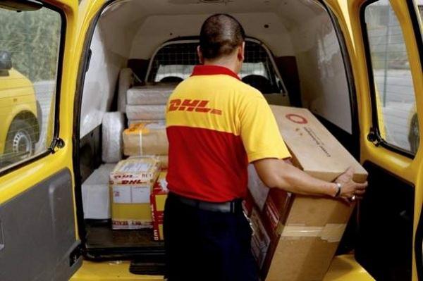 Dịch vụ gửi hàng đi Mỹ Tại Quận 1