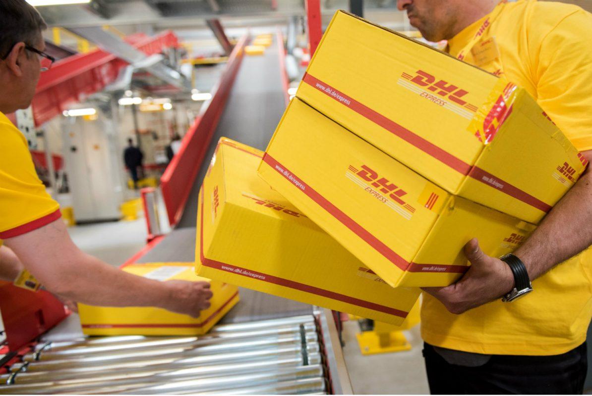 Công ty gửi hàng đi Hong Kong với đa dạng loại hình dịch vụ