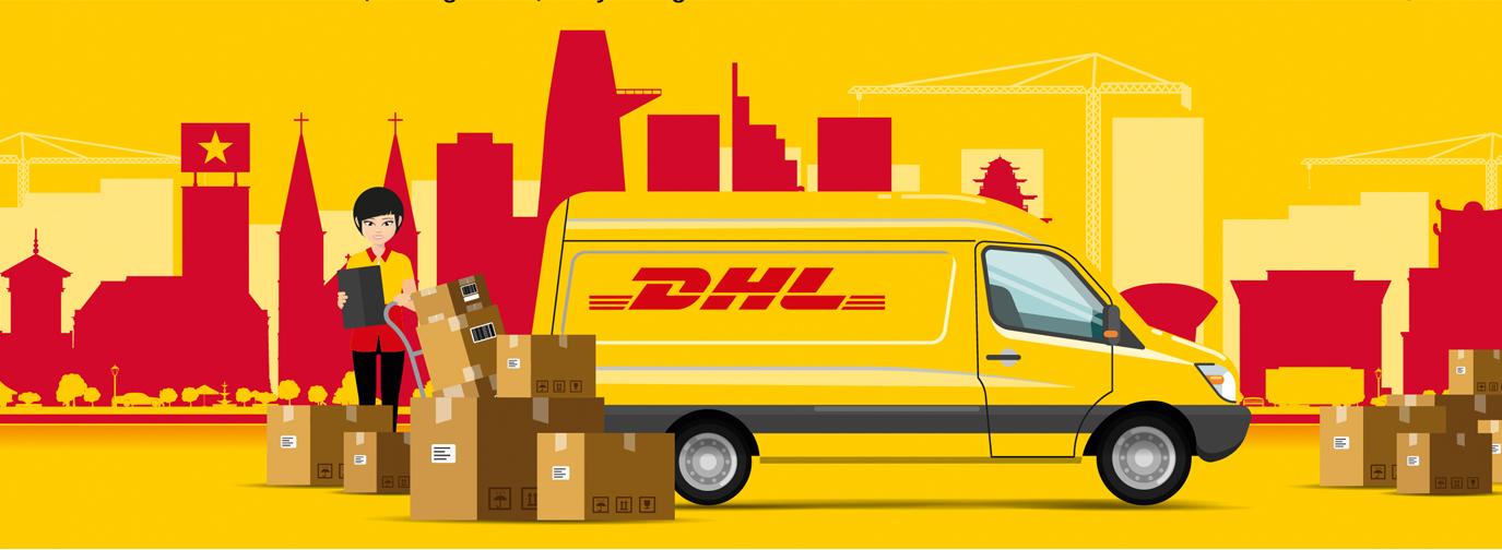Nhu cầu gửi hàng đi Hàn Quốc tăng mạnh trên nhiều tỉnh thành