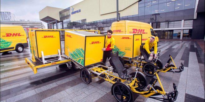 Chuyển phát nhanh DHL đi Đức tại TPHCM 1