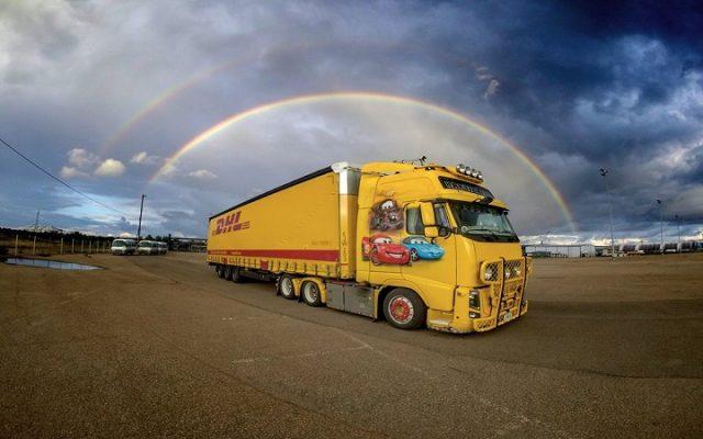 Công ty gửi thực phẩm đi Mỹ tại Bình Dương 1