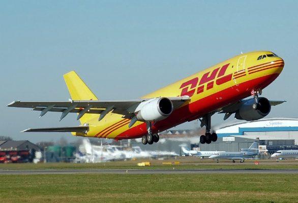 Chuyển phát nhanh DHL đi Đan Mạch tại TPHCM 2