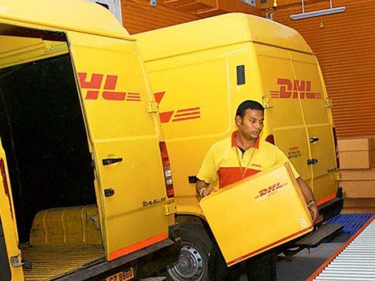 Dịch vụ chuyển phát nhanh tại quận Hai Bà Trưng tiện lợi