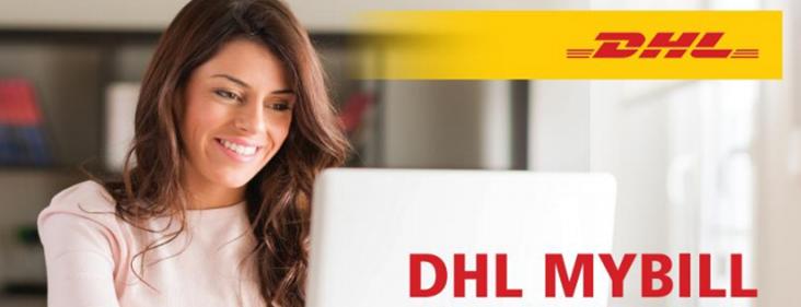 Chuyển phát nhanh DHL Tại quận thủ đức
