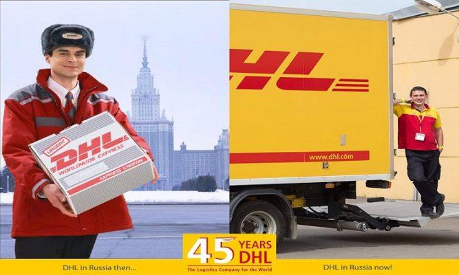 Dịch vụ chuyển phát nhanh DHL đi Singapore tại Quận 8 1