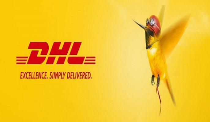 Dịch vụ chuyển phát nhanh DHL đi Singapore tại Quận 6 1