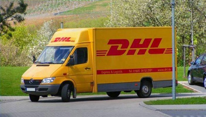 Dịch vụ gửi hàng đi Mỹ tại Dĩ An uy tín