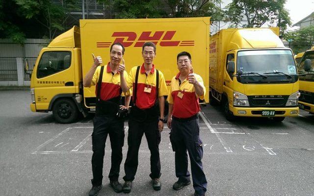 Dịch vụ Gửi hàng quốc tế tại Từ Liêm uy tín
