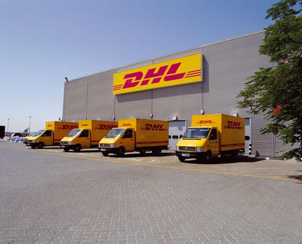Dịch vụ chuyển hàng đi mỹ tại Dĩ An