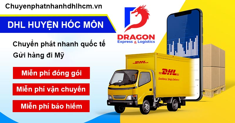DHL-huyen-hoc-mon