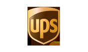 UPS-1
