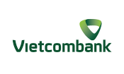 VIETCOMBANK-1