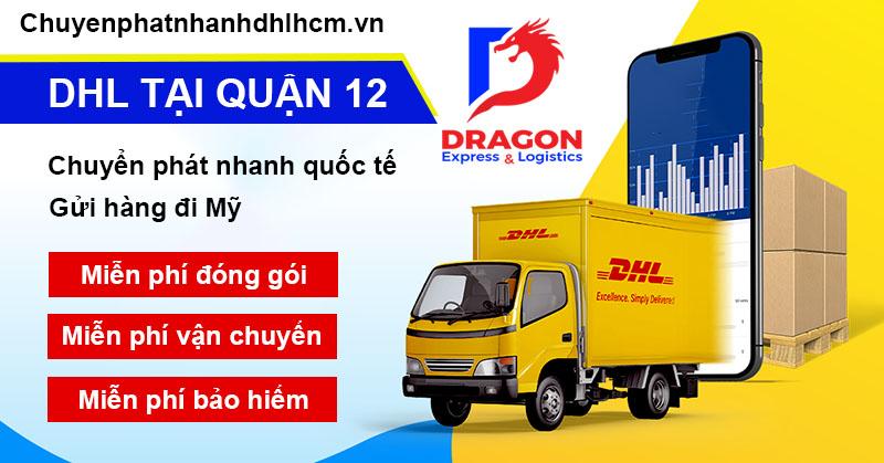 dhl-quan-12