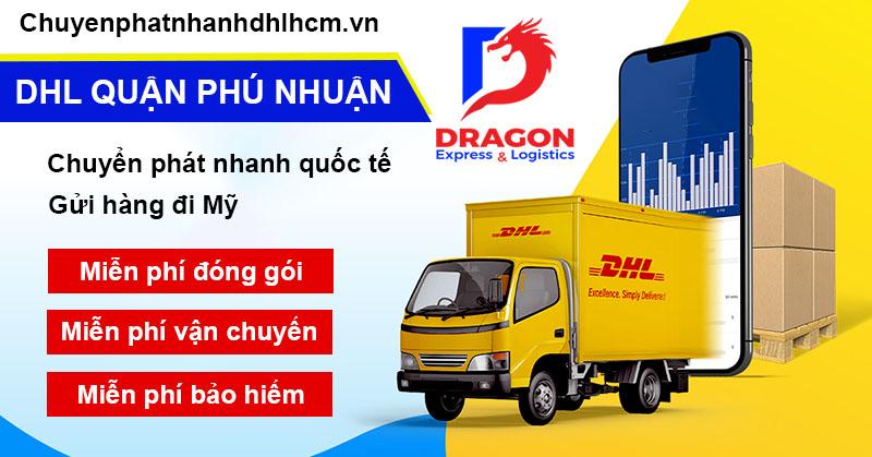dhl-quan-phu-nhuan