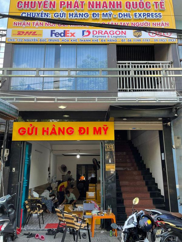 dhl-tai-da-nang-4